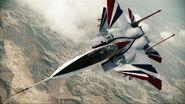 F-15S-DLC
