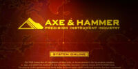 Axe and Hammer Industries