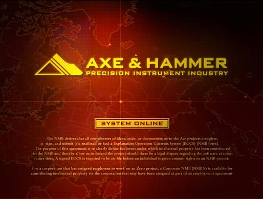 File:Axeandhammerdn0.jpg