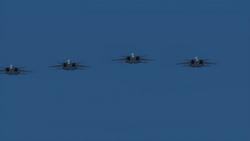 Grabacr Squadron chasing Wardog