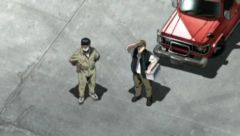 File:Eugene and Albert.jpg