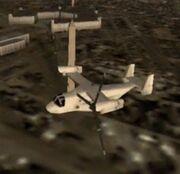V-22 Osprey (AC04).jpg