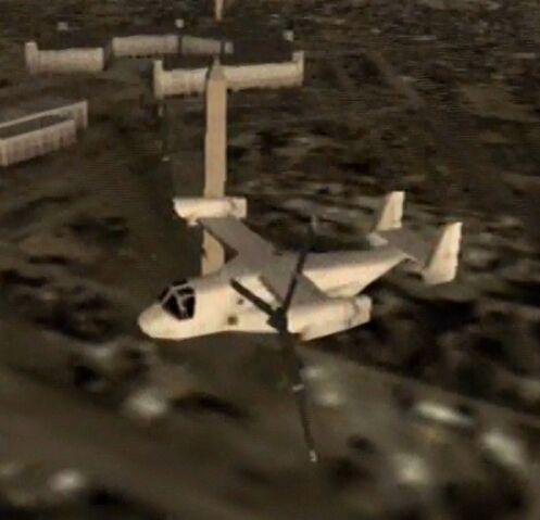 Файл:V-22 Osprey (AC04).jpg