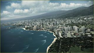 File:Honolulu-acah-2.jpg