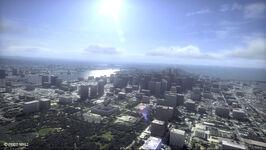 Gracemeria cityscape 1