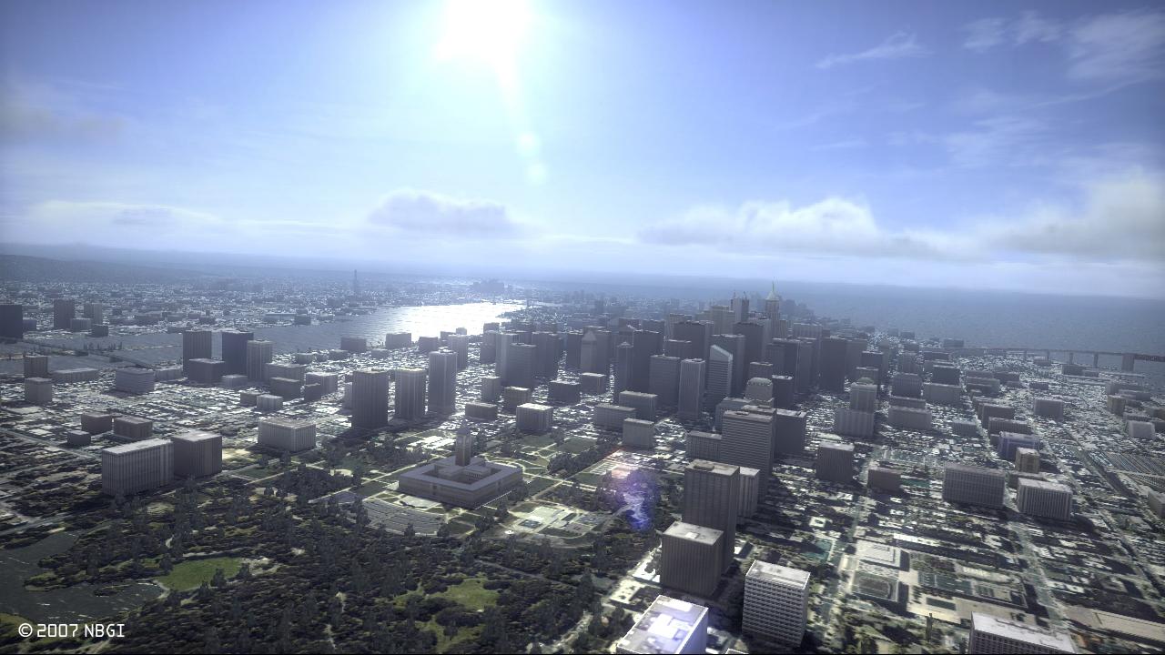 File:Gracemeria cityscape 1.jpg