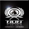 NUN Infinity Emblem