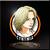 Cynthia Infinity Emblem