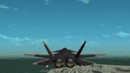SU-43 Berkut (3)