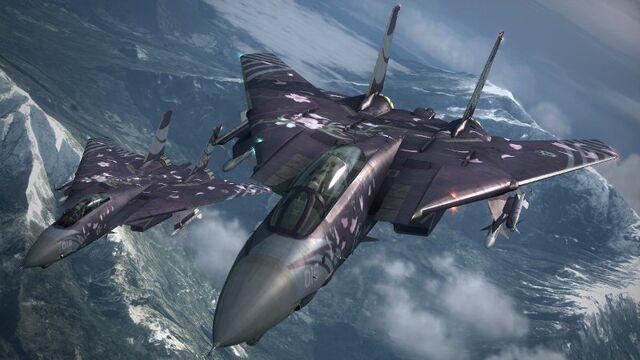 File:F-14D ZIPANG.jpg