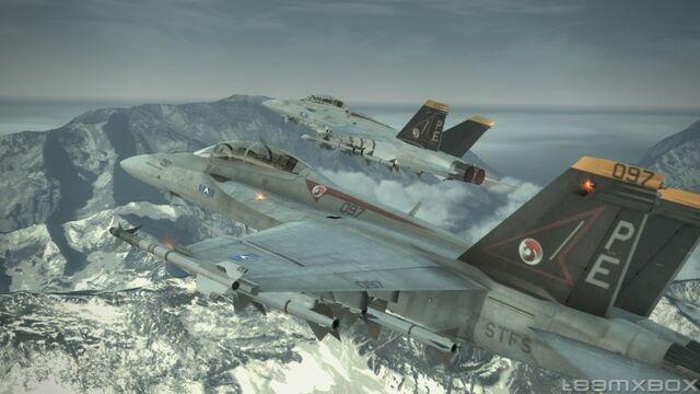 File:Scarface Hornet.jpg