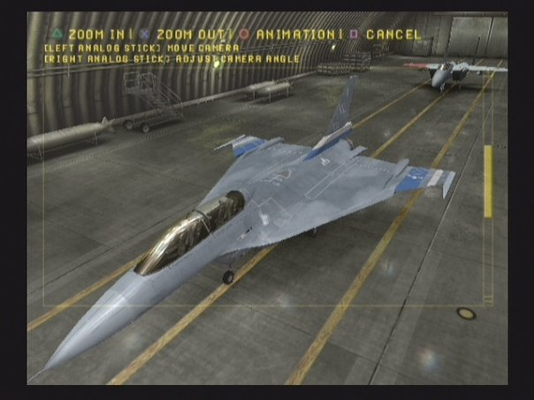 File:F-16XL Wizard.jpg