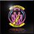 Razor Emblem Icon