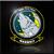 Warwolf (emblem) Emblem Icon