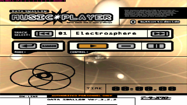 File:Music Player.png