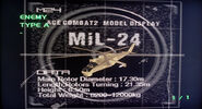 URF Mil-24