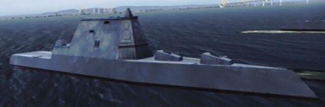 Файл:Zumwalt-class destroyer.jpg