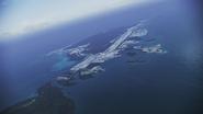 West Indies(ACI)