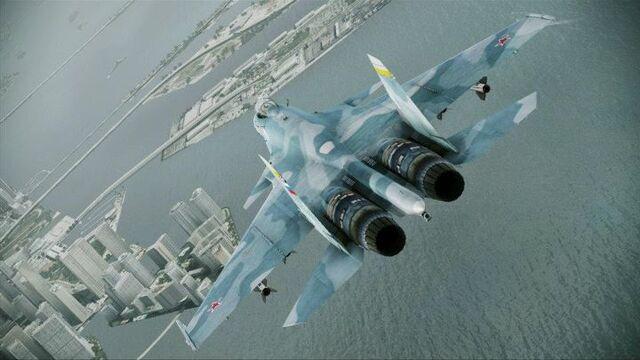 File:ACAH Su-33D Rear.jpg