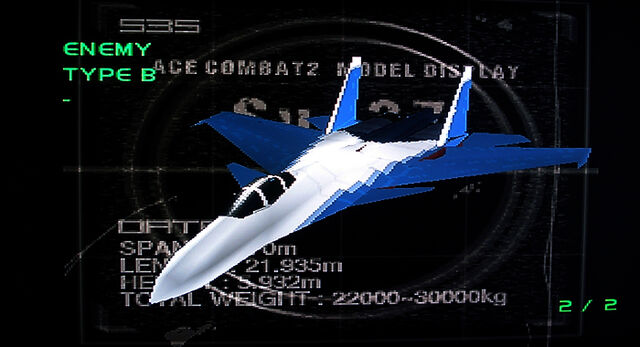 File:URF 02 Su-37.jpg