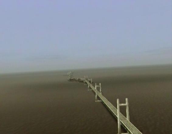 File:Comberth harbor bridge2.png
