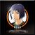 Rena Infinity Emblem