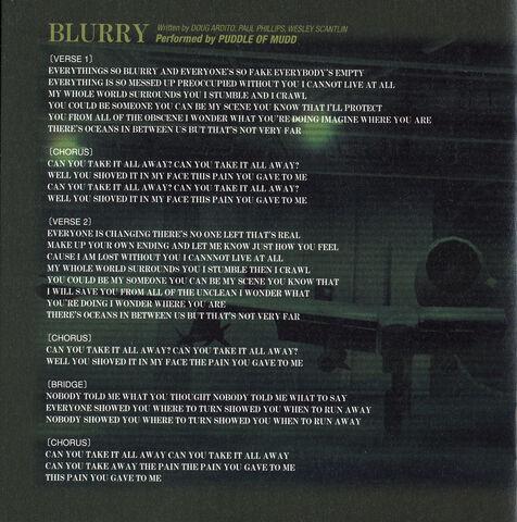 File:AC5 OST Blurry Lyrics.jpg