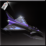 Typhoon AC Skin 02 Icon