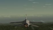 F.16 (7)