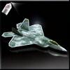 F-22A Event Skin -01
