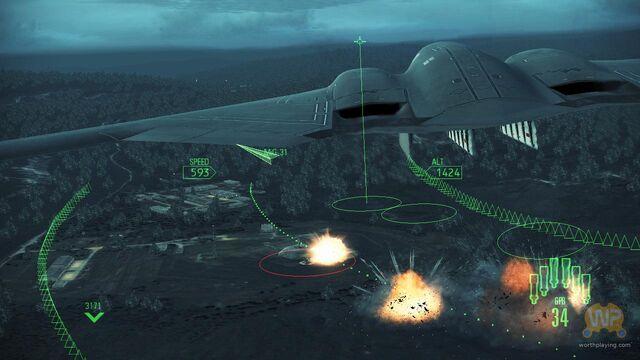 File:Spirit Bomb Run.jpg