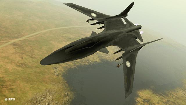 File:XR-45 Cariburn Fighter.jpg