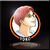 Yoko Infinity Emblem