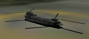 Feafchinook2