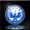 Joint Forces Cup Emblem Icon