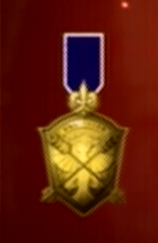 File:AC0 medal 4.png