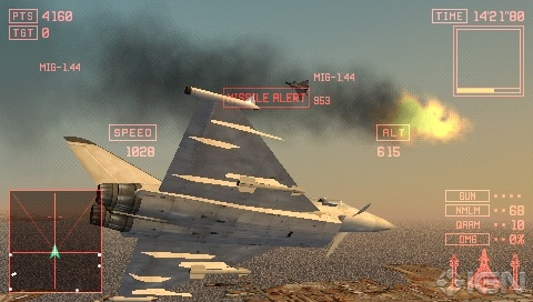 File:Ace-combat-joint-assault-20100219100145263.jpg