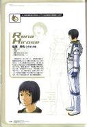 Rena Hirose