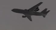 AWACS Sky Eye - Megalith II