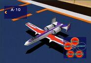 А-10 hangar2 (АС)