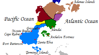 File:South osea.png
