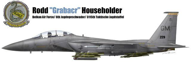 File:Grabacr F-15K.jpg