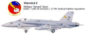 Warwind 2