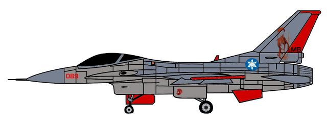 File:Otaku F-16C -@.png