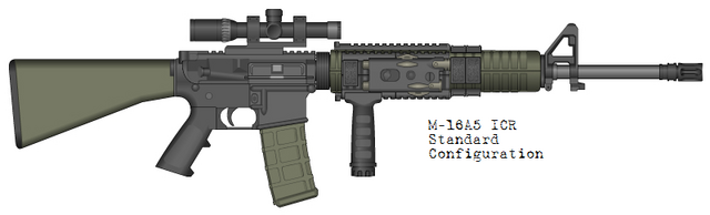 File:M16A5ICR.png