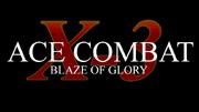 Ace Combat X3