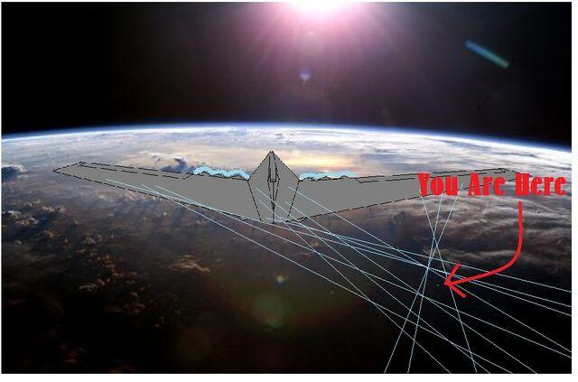 File:EASS Jormungandr vs Lightning.jpg