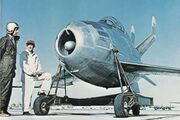 Xf-85 goblin us govt photo