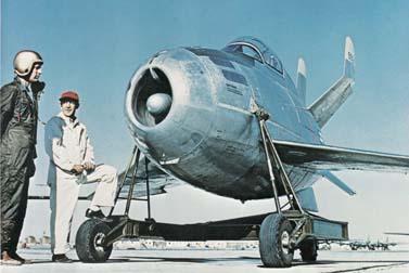 File:Xf-85 goblin us govt photo.jpg
