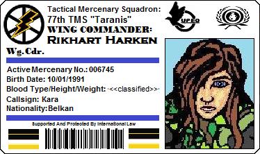 File:Mercenary ID midsummersnow.png